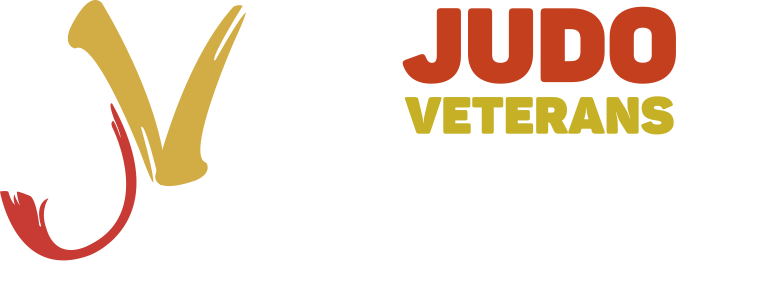 JUDO VETERANS CAMP